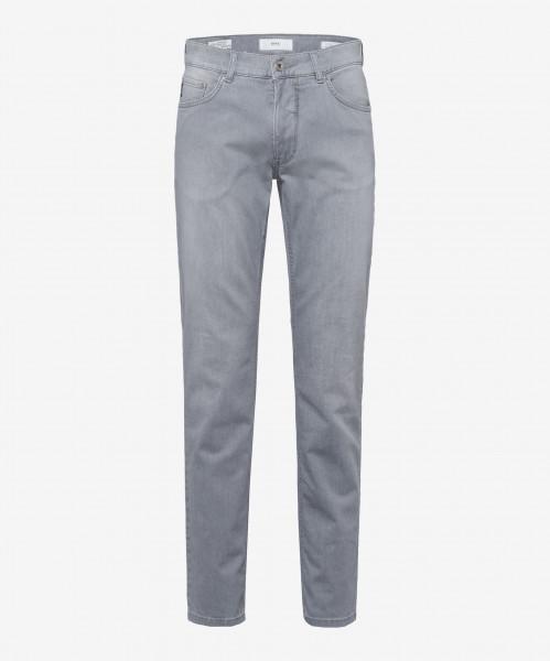 BRAX Jeans Cooper 10565269