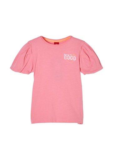 S.OLIVER T-Shirt 10625303