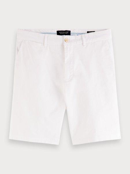 SCOTCH & SODA Chino Shorts 10605249