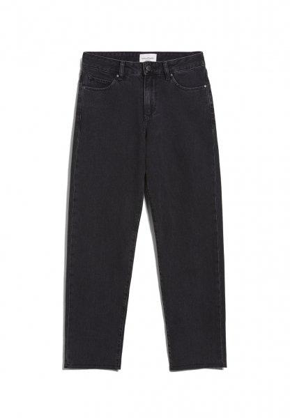 ARMEDANGELS Jeans 10579591