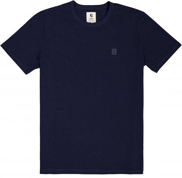 GARCIA T-Shirt 10620283