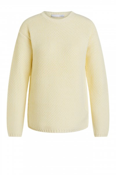 OUI Pullover 10602834