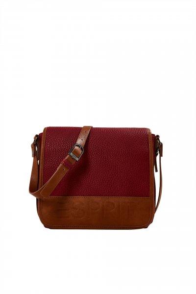 ESPRIT CASUAL Tasche 10583296