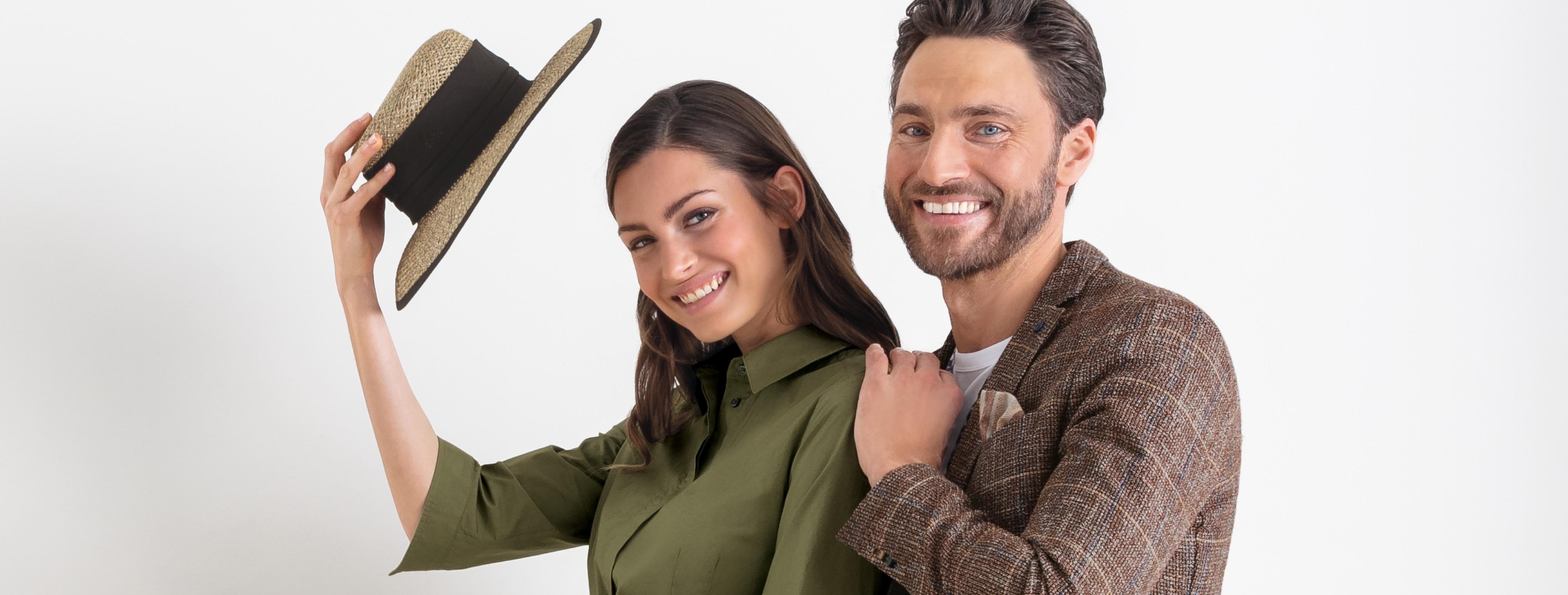 personal shopping terminvereinbarung | wöhrl onlineshop