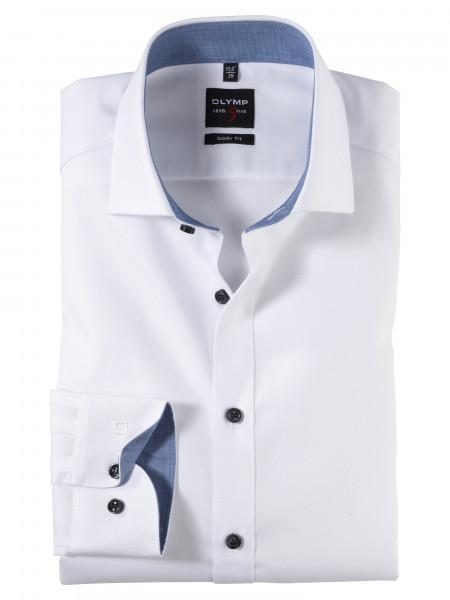 Hemd OLYMP Level Five body fit