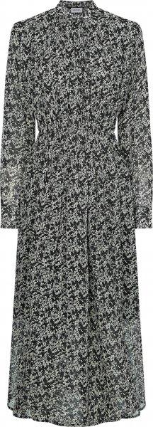 CALVIN KLEIN Kleid 10601490