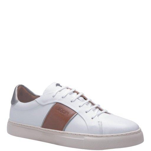 JOOP Herren-Sneaker 10632883