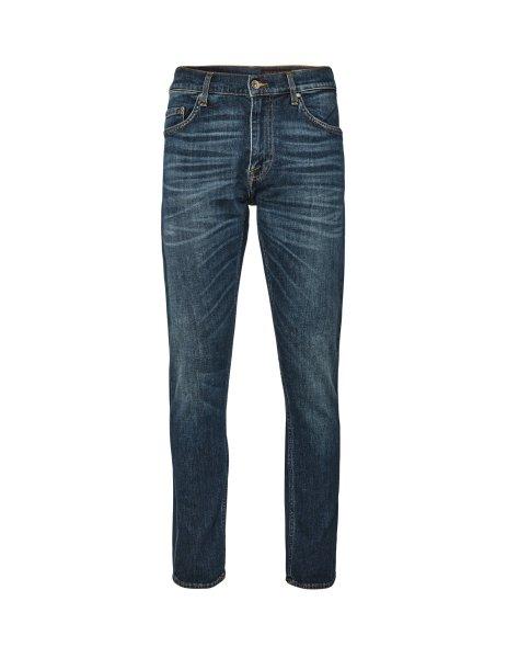 TIGER OF SWEDEN Jeans PISTOLERO 10599033