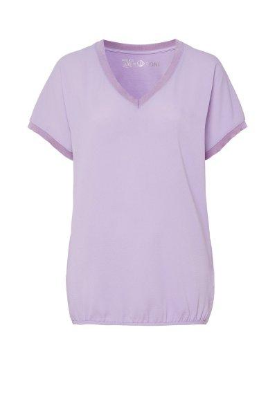 TONI Damenshirt Fia KA 10613355