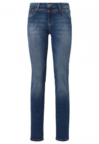MAVI Jeans SOPHIE 10292627
