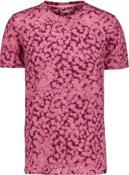 Garcia T-Shirt 10620271