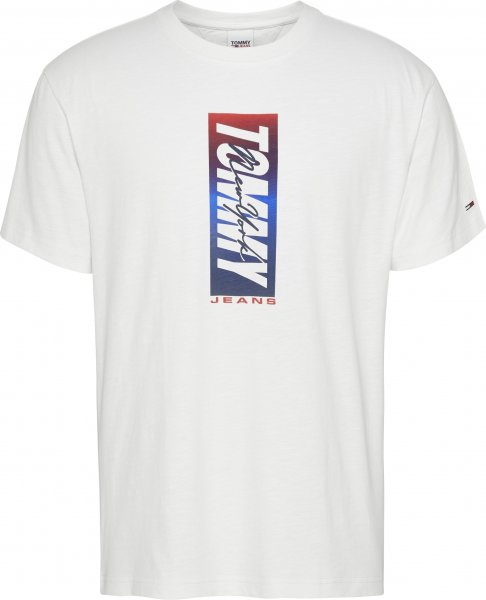 TOMMY JEANS T-Shirt 10602483