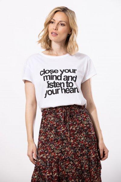 SET Shirt 10584526