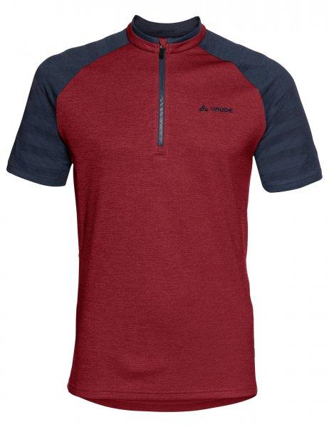 VAUDE T-Shirt 10624125