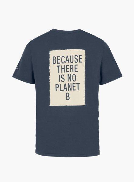 ECOALF T-Shirt 10634221
