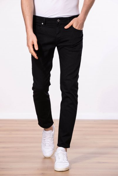 DIESEL Jeans SLEENKER 10574803