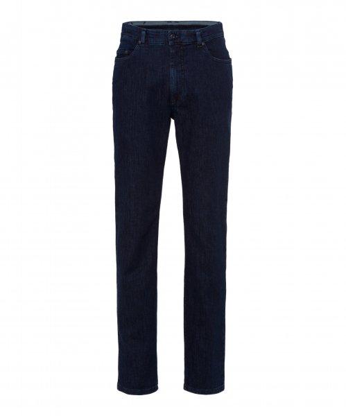 EUREX Jeans 10552196