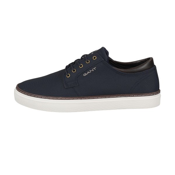GANT Sneaker 10601744