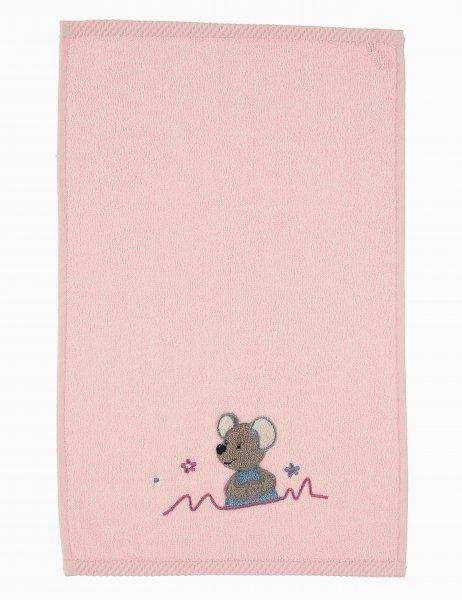 STERNTALER Kinderhandtuch Maus Mabel 10628784