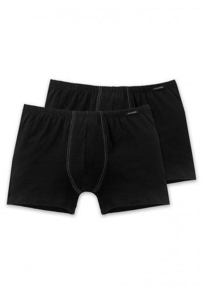 SCHIESSER Shorts 10184847