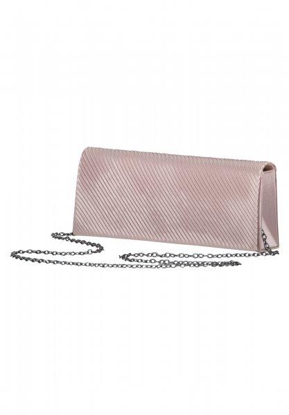 VERA MONT Clutch-Tasche 10605081