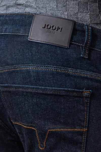 JOOP Jeans 10591693