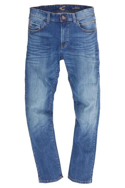 CAMEL ACTIVE Jeans Houston 10446919