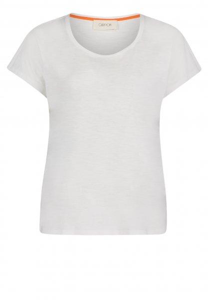 CARTOON T-Shirt 10574957