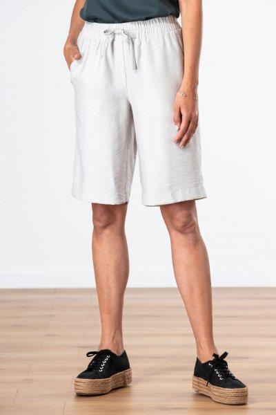 CARNABYS Shorts 10550073
