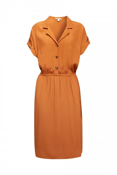 ESPRIT CASUAL Kleid 10572149