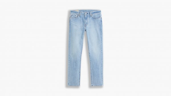 LEVI'S 511 Slim Jeans 10623645