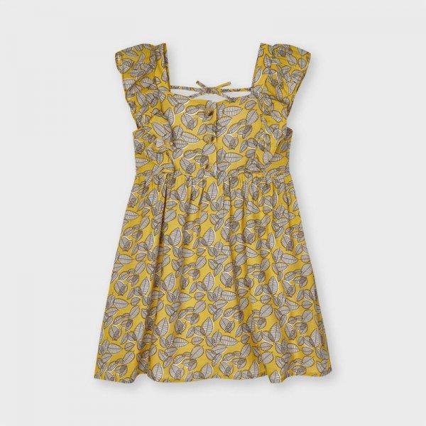 MAYORAL Kleid 10609356