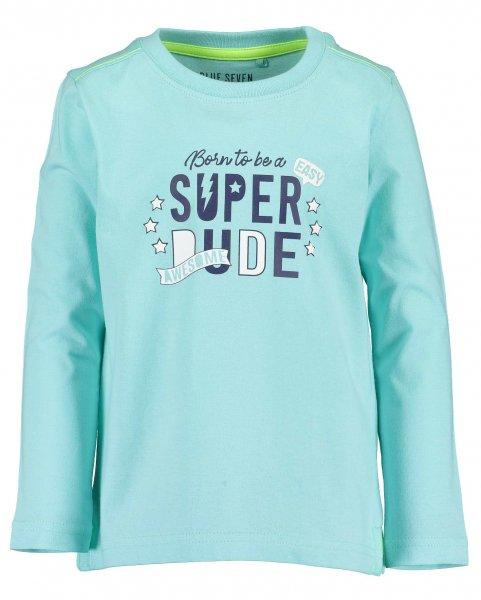 BLUE SEVEN T-Shirt 10604379
