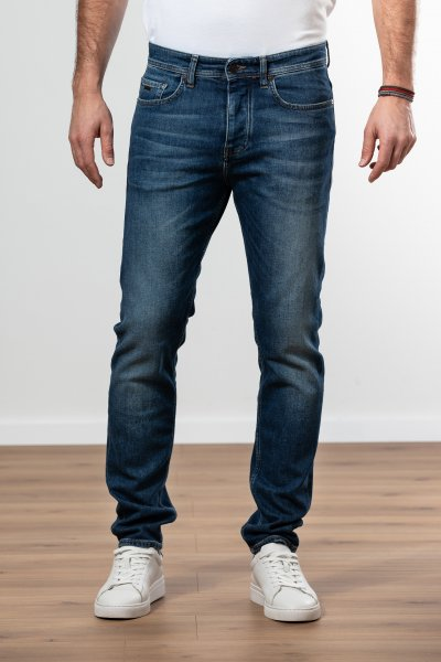 BOSS CASUAL Jeans 10473897