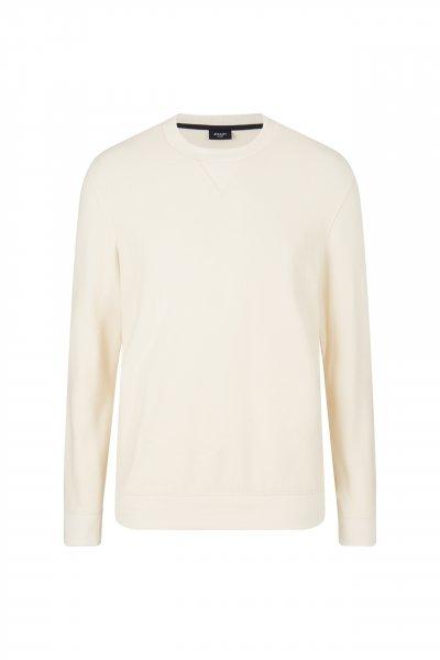 JOOP Sweatshirt Arthur 10639094
