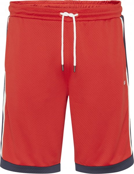 TOMMY JEANS Shorts 10602464
