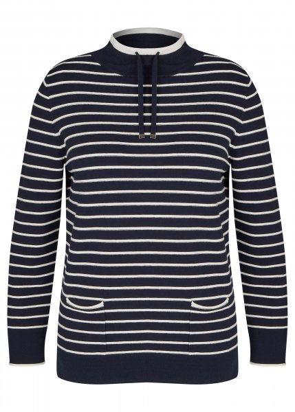 RABE Pullover 10603836