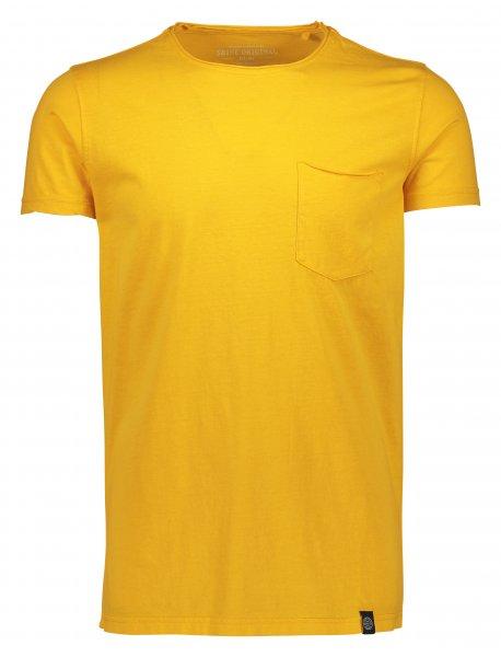 SHINE ORIGINAL Shirt 10566675