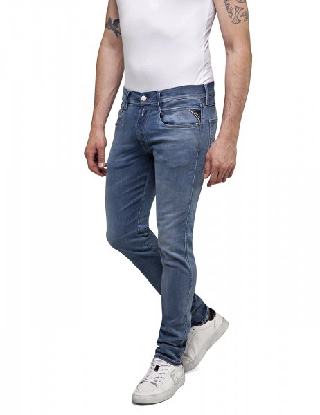 REPLAY Jeans 10573350
