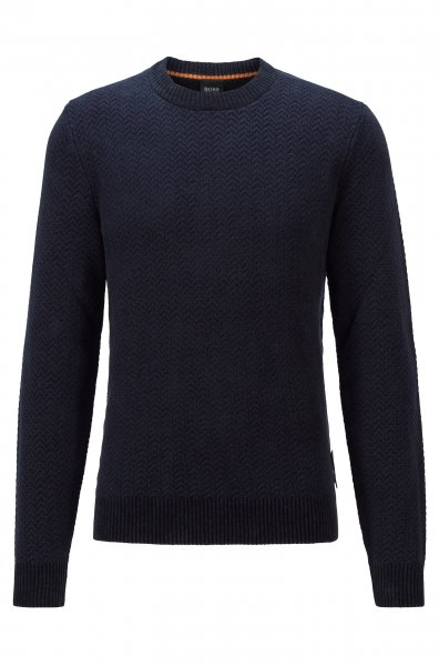 BOSS CASUAL Pullover 10591951