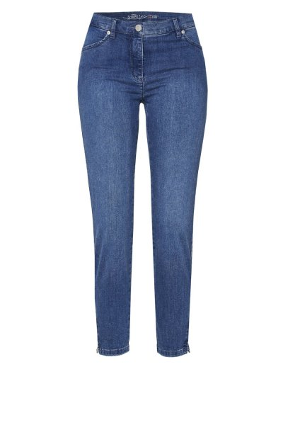 TONI Jeans Perfect Shape Zip 7/8 10504019