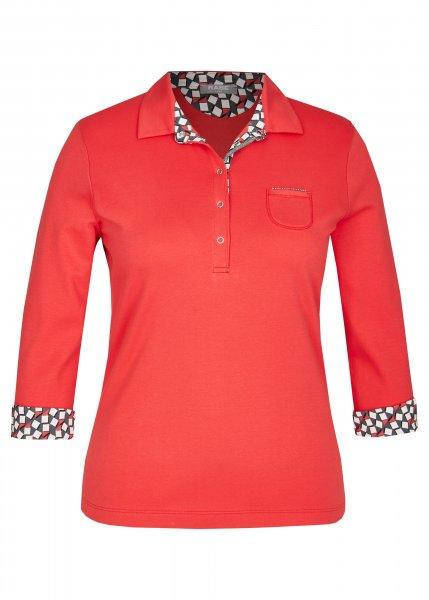 RABE Shirt 10575549