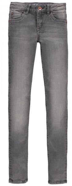 GARCIA Jeans 10576788