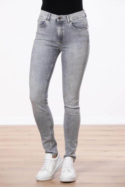 MARC O´POLO Jeans Modell SKARA 10615214