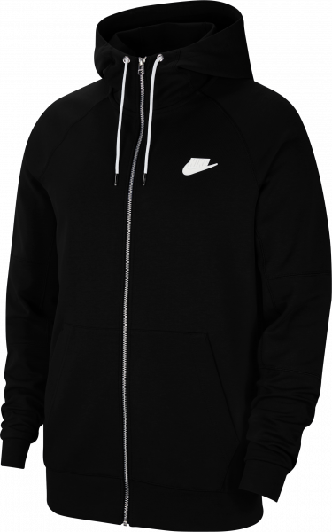 NIKE Trainingsjacke 10607715