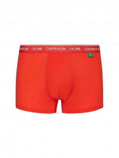 CALVIN KLEIN CK ONE Short 10603498