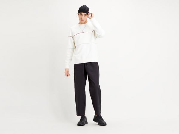 LEVI'S Pullover 10565741