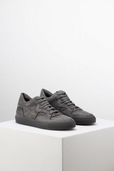 COPENHAGEN STUDIOS Sneaker 10617676