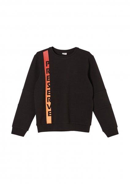 S.OLIVER Sweatshirt 10640396