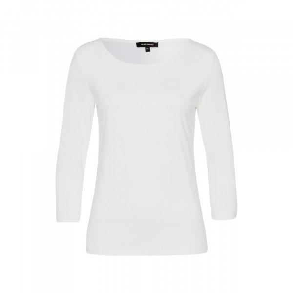MORE & MORE Shirt 10578026